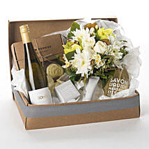 A Romance To Remember: Friendship Day Gift Delivery In NZ