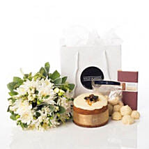 Sweetness N Fragrance: Same Day Gifts to New Zealand