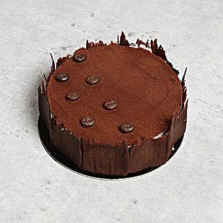 4 Portion Tiramisu Cake OM: Birthday Cake Delivery in Muscat, Oman