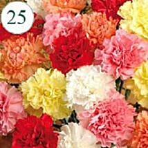 All Emotions In One OM: Send Birthday Flowers to Oman