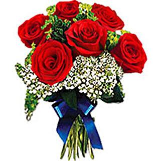 Cleopatrapak pak: Send Flowers to Pakistan