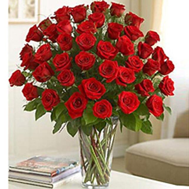 Ultimate Bouquet
