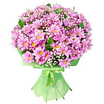 Daily Blush: Carnations Flowers Delivery Philippines