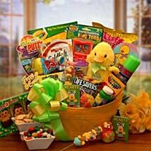 Easter Sunshine: Send Easter Gifts to Philippines