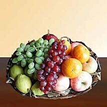 Fruit Bounty PIL: Diwali Gift Delivery Philippines