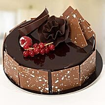 Fudge Cake: Cake Delivery in Saudi Arabia