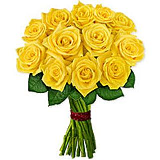 Gold Coast SUAR: Flowers to Saudi Arabia