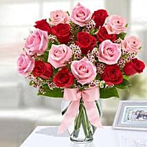 Make Me A Wish Bouquet: Romantic Gifts to Saudi Arabia