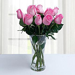Mesmerizing Beauty: Anniversary Flowers to Saudi Arabia