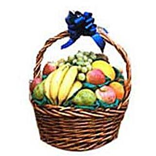 Fresh Fruit Presentation Small SA: Diwali Gifts South Africa