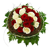 Nest Of Love: Gift Delivery in Switzerland