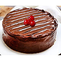 Chocolate Cake: Send Cake To Thailand