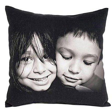 U Are Special Cushion