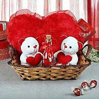 A Bit Of Love: Personalized Gifts Dubai UAE