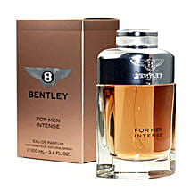 Bentley For Men Intense: Perfumes in Dubai, UAE
