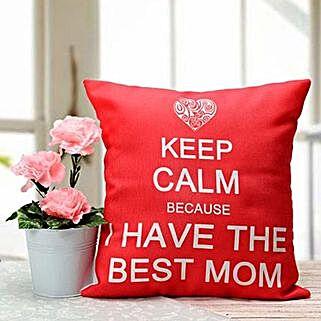 Best Mom Cushion: Buy Plants in Dubai, UAE