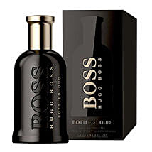 Boss Bottled Oud: Perfumes in Dubai, UAE