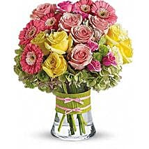 Bright n Shine: Rose Day Gifts to UAE