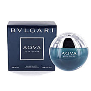Bvlgari Aqva For Men: Valentine Gifts for Husband to UAE