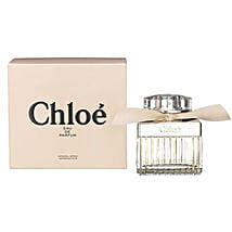 Chloe Perfume For Her: Perfumes in Dubai, UAE