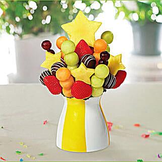 Congratulation Bouquet: Send Onam Gifts to UAE