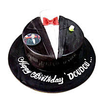 Corporate Cake: Send Personalised Gifts to UAE