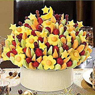 EID Mubarak Bouquet: Send Eid Gifts to Dubai