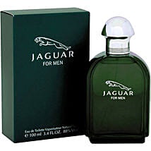 Jaguar For Men: Perfumes Delivery in UAE