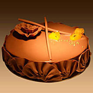 Maracuja: Send Cakes to Ajman