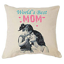 My Mom Is The Best Mom: Personalised Gifts Sharjah
