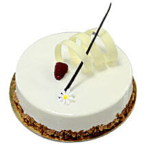 New Vanilla Cake: New Arrival Gifts to UAE