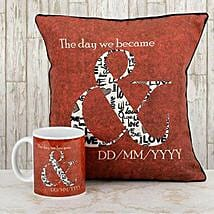 Perfect Mood To Relax: Personalized Gifts Dubai UAE