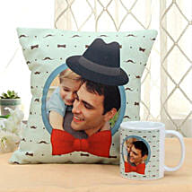 Personalized Memories: Personalized Gifts Dubai UAE
