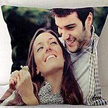 Personalized Picture Cushion: Personalised Gifts UAE