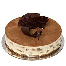 Special Tiramisu: Cake Delivery in UAE