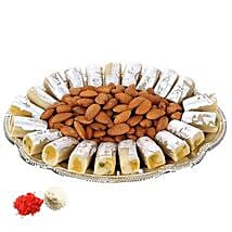 Sweet Burst Plate UAE:
