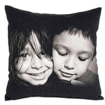 U Are Special Cushion: Send Personalised Gifts to Sharjah