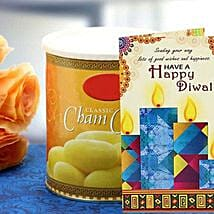 Yummy Wishes: Sweet Delivery in UAE