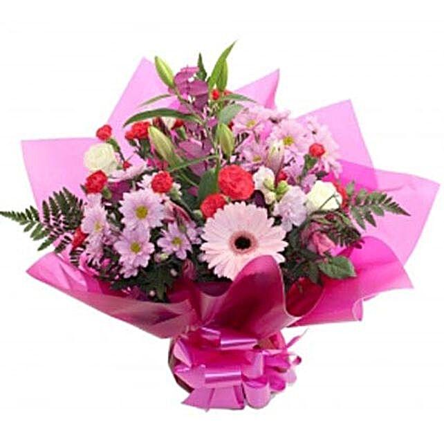 Gift For Mum