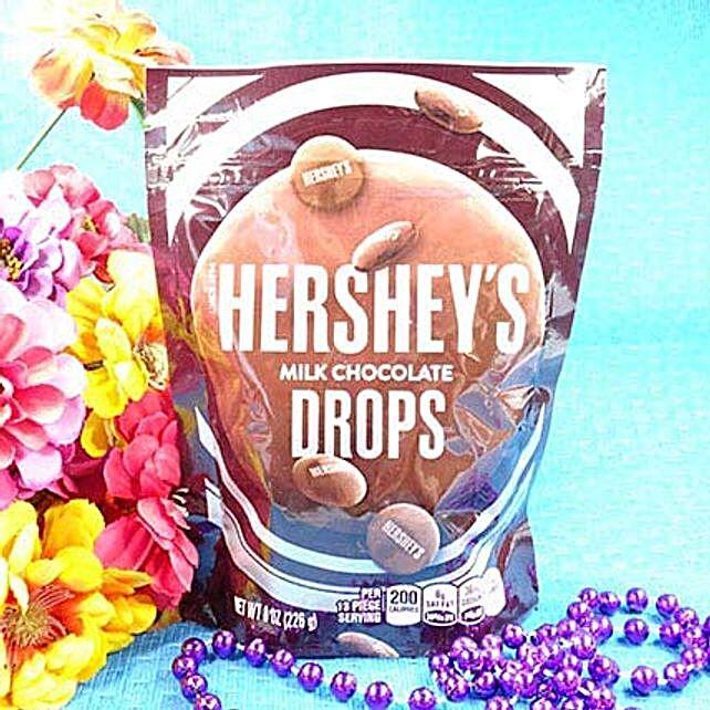 Hersheys Drops of Dream