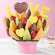 Fesh And Healthy Love: Valentine's Day Gifts for Her to USA