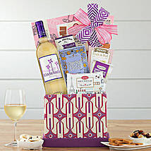 Windwhistle Sweet Moscato Assortment: Gifts for Friend in USA